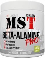 Фото - Амінокислоти MST Beta-Alanine PWO 300 g