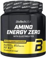 Фото - Аминокислоты BioTech Amino Energy Zero with Electrolytes 360 g