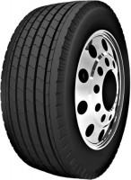 "Фото - Вантажна шина Roadshine RS631 Plus  385/65 R22.5"" 160K"