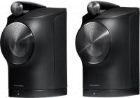 Аудиосистема B&W Formation Duo