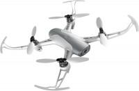 Квадрокоптер (дрон) Syma W1 Pro