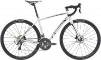 Фото - Велосипед Giant Liv Avail SL 2 Disc 2019 frame S
