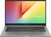 Фото - Ноутбук Asus VivoBook S13 S333JQ (S333JQ-EG008T)