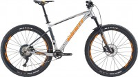 Велосипед Giant Fathom 1 2019 frame M