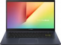 Фото - Ноутбук Asus VivoBook 14 X413FP (X413FP-EB065)
