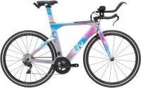 Велосипед Giant Liv Avow Advanced 2019 frame S