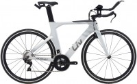 Фото - Велосипед Giant Liv Avow Advanced 2020 frame XS