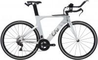 Фото - Велосипед Giant Liv Avow Advanced 2020 frame S