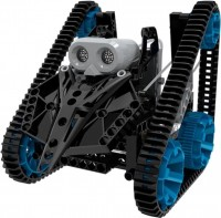 Конструктор Gigo Smart Machines 7412
