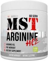 Фото - Амінокислоти MST Arginine HCL Powder 300 g