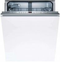 Фото - Встраиваемая посудомоечная машина Bosch SMV 45JX00E