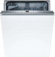 Фото - Встраиваемая посудомоечная машина Bosch SMV 46DX03E