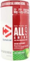 Аминокислоты Dymatize Nutrition All 9 Amino 450 g