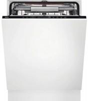 Встраиваемая посудомоечная машина AEG F SE83807 P