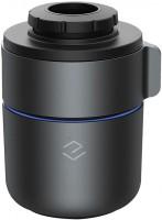 Фильтр для воды Xiaomi Ecomo Smart Water Purifier LT