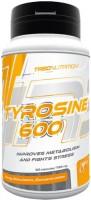 Фото - Аминокислоты Trec Nutrition Tyrosine 600 60 cap