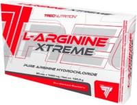 Фото - Аминокислоты Trec Nutrition L-Arginine Xtreme 90 cap