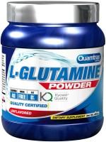 Фото - Аминокислоты Quamtrax L-Glutamine 800 g