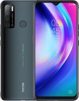 Мобильный телефон Tecno Spark Power 2 64ГБ