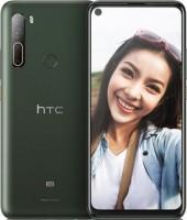 Фото - Мобильный телефон HTC U20 5G 256ГБ