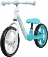 Детский велосипед Lionelo Alex