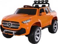 Детский электромобиль Kidsauto Mercedes-Benz X-class Concept Style 4x4 3388