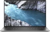 Фото - Ноутбук Dell XPS 15 9500