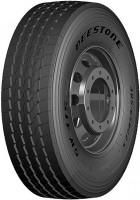 """Фото - Вантажна шина Deestone SW415  385/65 R22.5"""" 160K"""