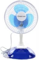 Вентилятор WetAir SF-1520