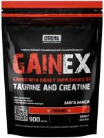 Гейнер Extremal Gainex 0.9кг