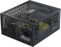 Блок питания Seasonic PRIME FANLESS TX FANLESS TX-700