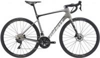 Фото - Велосипед Giant Defy Advanced 2 2019 frame M