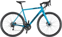 Велосипед Author Aura XR 3 2020 frame 54