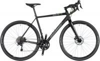 Велосипед Author Aura XR 4 2020 frame 56