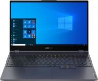 Ноутбук Lenovo Legion 7 15IMH05