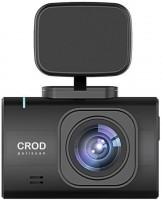 Видеорегистратор SilverStone A90-GPS CROD Poliscan