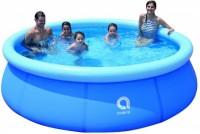 Надувной бассейн Energy FIT Avenli GB-PL17793