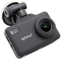 Видеорегистратор Eplutus GR-94