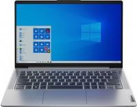 Ноутбук Lenovo IdeaPad 5 14ARE05