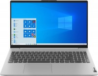 Ноутбук Lenovo IdeaPad 5 15ARE05