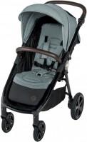 Коляска Babydesign Look Air