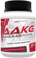 Фото - Аминокислоты Trec Nutrition AAKG Mega Hardcore 240 cap