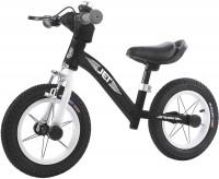 Детский велосипед Baby Tilly T-212523
