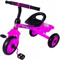 Детский велосипед Baby Tilly Trike