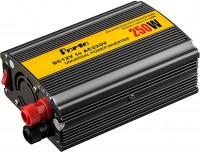 Автомобильный инвертор Porto MND-250