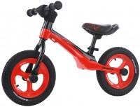 Детский велосипед Baby Tilly T-212522