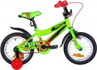 Детский велосипед Formula Race 14 2020