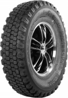 Шины Forward Professional I-502  225/85 R15 106P
