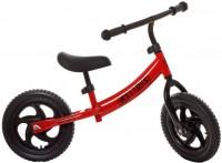 Детский велосипед Profi M5457