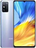 Мобильный телефон Huawei X10 Max 128ГБ